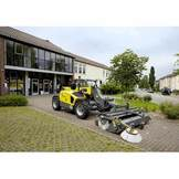 TELEHANDLER 522 SMART VERSION WN
